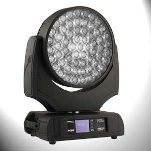 ROBE Robin 1200 LED Wash